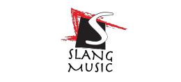 SLANG MUSIC